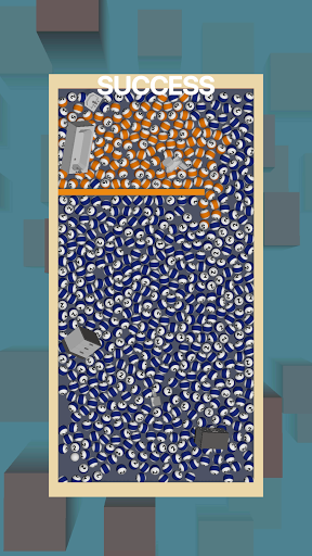Clone Ball  screenshots 8
