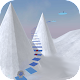 Hill Jump Download for PC Windows 10/8/7