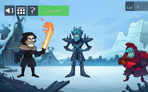 Troll Face Quest: Game of Trolls  screenshots 7