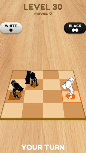 Chess Wars 0.3 screenshots 11
