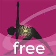 Core Yoga Free