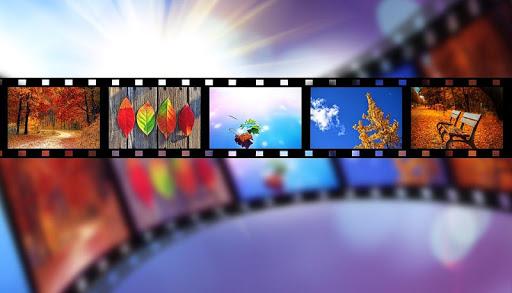 Foto do Celular TV - Ver Television online guia, channels