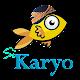 Si Karyo para PC Windows