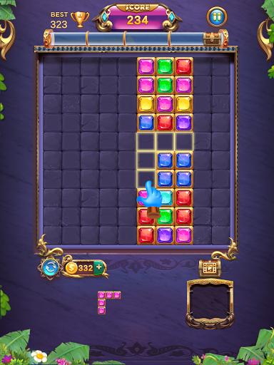 Block Puzzle: Jewel Quest 1.3.1 screenshots 14