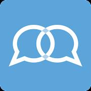 Chatrandom: Video Chat with Strangers Live Cam App on PC (Windows & Mac)