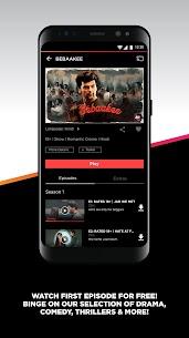 ALTBalaji – Watch Web Series, Originals & Movies 3
