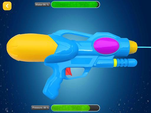 Water Gun Simulator 1.2.2 screenshots 6