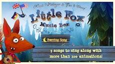 Little Fox Music Boxのおすすめ画像1