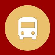 Christchurch Transit: New Zealand