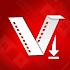 All Video Free Downloader 2021 - Movie Downloader