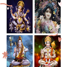 All God Wallpapers : download and Set wallpaper Download on Windows