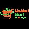 Makkal Mart Driver app apk icon