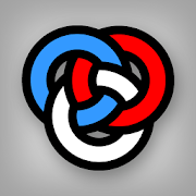 Primerica App  Icon