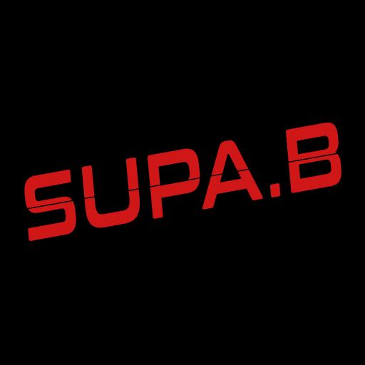 My Supabets App