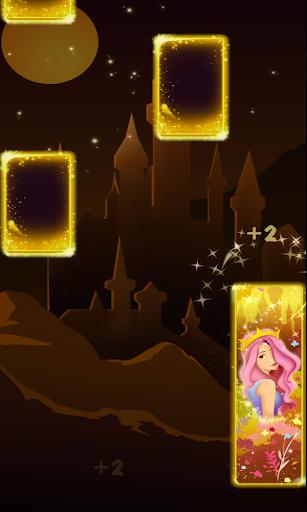 Magic Unicorn Piano tiles 3 - Music Game  Screenshots 8