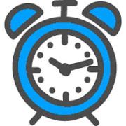 CoolAlarm:Video and music alarm clock