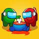 インポスター学園: マッチ&ミックス - Androidアプリ