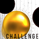 Golden Ball Challenge APK