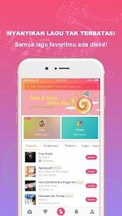 Suaraku: Nyanyikan Berbagai Lagu For Pc – Latest Version For Windows- Free Download 1
