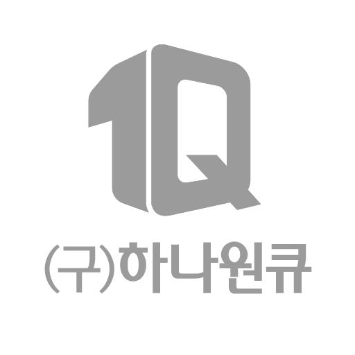 (구)하나원큐 - 하나은행 스마트폰뱅킹 (종료예정)