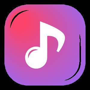 Sweet MusicMusic, Video, Album, List, Favourite
