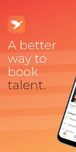 Soul Artists - Talent Booking