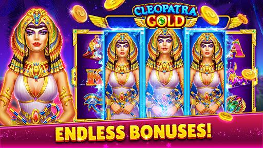 Hoppinu2019 Cash Casino - Free Jackpot Slots Games  screenshots 9