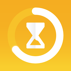 Screentime Detox from social media apps 3.17 by STL software logo