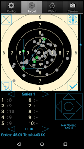 Shooters Diary  Apps For Pc- Download And Install  (Windows 7, 8, 10 And Mac) 2