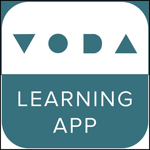 Yoda: Infographics Learning App