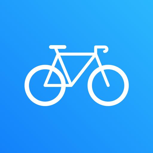 Las Mejores Aplicaciones para Bicicleta de Montaña Gratis