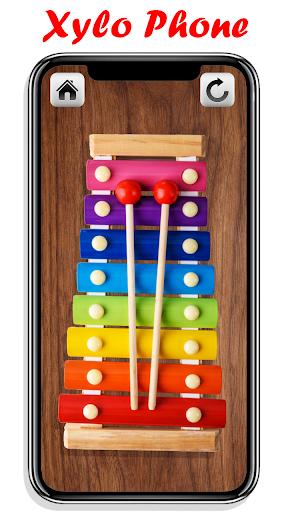 Fidget Toys 3D popop it bubble pops anti anxiety screenshots 4