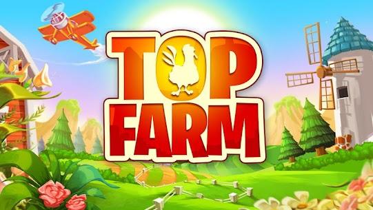 Top Farm 50.0.5045-ETC APK + MOD Download 1