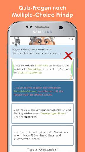 SuperNurse 1.10.1481 screenshots 4