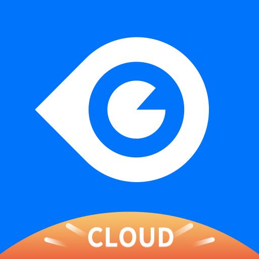 Wansview Cloud APK