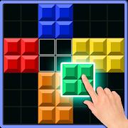 Classic Block Puzzle 2020