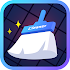 Daily Cleaner - Faster, Cleaner, Battery Saver
