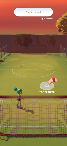 Soccer Clash: Live Football 1.0.7 screenshots 3