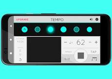 Metronome: Tempo Liteのおすすめ画像1