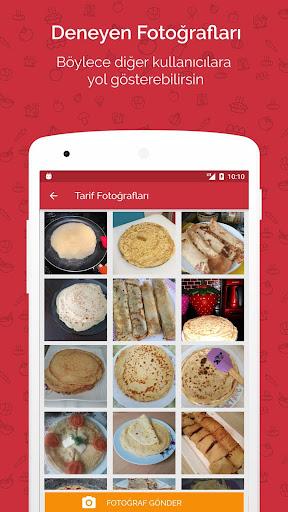 Nefis Yemek Tarifleri  Screenshots 14