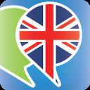 英語(イギリス)会話表現集 - イギリスへの旅行を簡単に