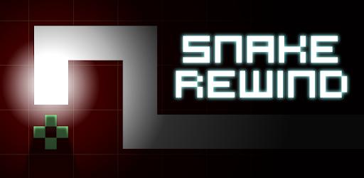 I migliori GIOCHI di SNAKE per Android!