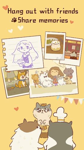 Animal Restaurant 6.1 screenshots 6