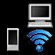 AOSP WiFi Keyboard