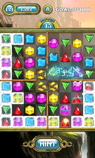 Jewels Switch 2.6 Screenshots 2