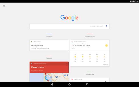 Google Apk Lastest Version 2021** 14