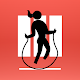 Jump rope workout: Jump rope exercise app Download on Windows
