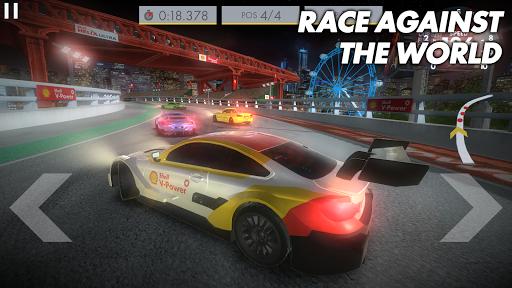 Shell Racing 3.6.0 screenshots 2