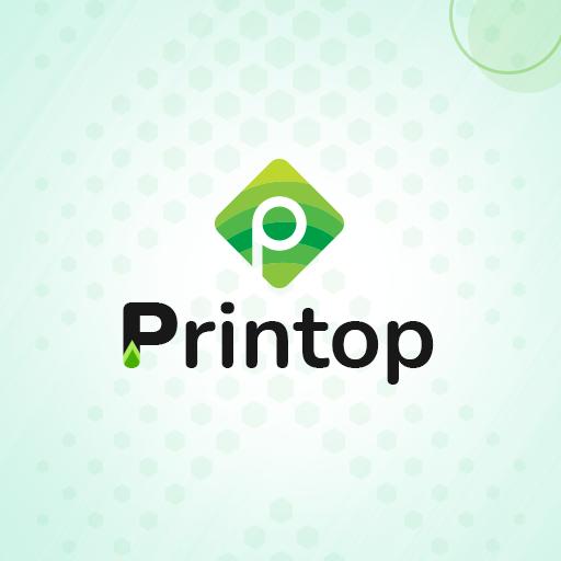 Printop - Photo Mobile Cover, Photo mug, Gift