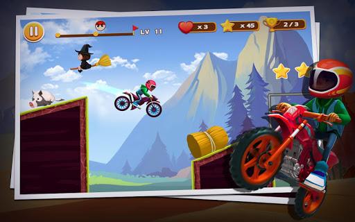 Stunt Moto Racing 2.38.5003 Screenshots 24